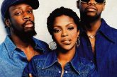 The Fugees are set to visit Nigeria