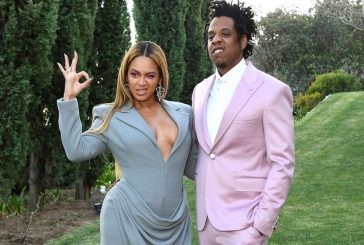 Jay-Z Reveals the Best Part About Working With Beyoncé