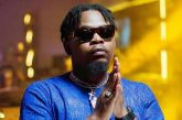 Super Star 'Olamide' to feature on Glo-sponsored CNNAfrican Voices
