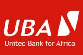 UBA Foundation Opens Portal for Essay Competition, Increases Price