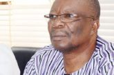 Ultimatum: No response from Federal Govt, says ASUU
