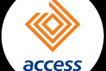 AFF, Access Bank foster Tech diversity with female-centric Digital Academy