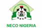 NECO Registrar to FG: Stop using Maths, English as criterion for Uni, Poly Admission