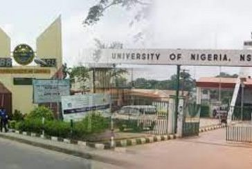 List of Top 10 First Choice Universities in Nigeria