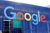 50 African Startups Secure Equity-free Funding from Google