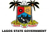Lagos urges Students to Apply for Scholarships