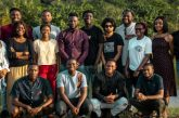 Nigerian fintech startup Mono raises $15m Series A round led by Tiger Global