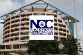 Don't Allow your NIN to be Linked to another Person's SIM – NCC warns Nigerians