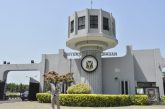 UI Governing Council holds final interview for candidates, to announce new VC soon