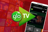 GloTV Rolls Out unlimited Family-Based Content