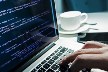 The Best Careers you can Start with a Computer Science Degree
