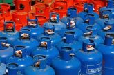 Why Price of Cooking Gas is Rising — NPRA boss
