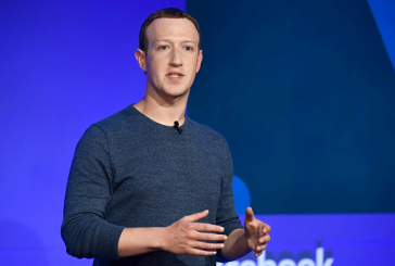 I'm Less Bothered About Money Lost During Recent Outage -Mark Zuckerberg